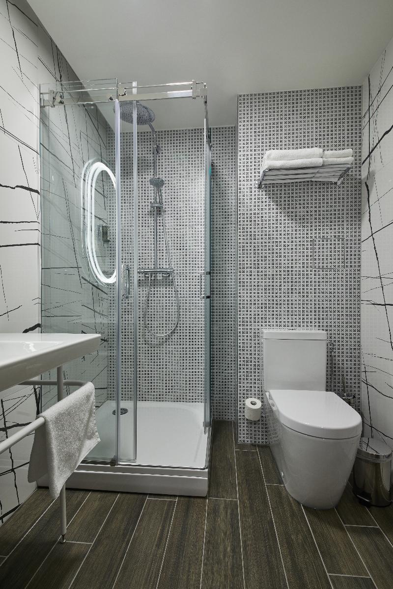 Kaunas Hotel - Kaunas, Lietuva