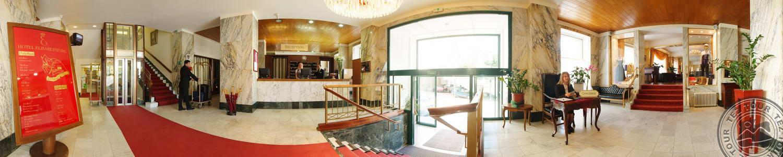 ELISABETHPARK HOTEL (BAD GASTEIN) 4 * №5