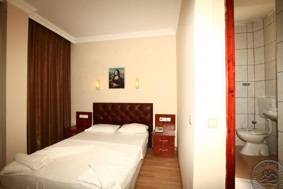 KORIENT HOTEL 3 * №22