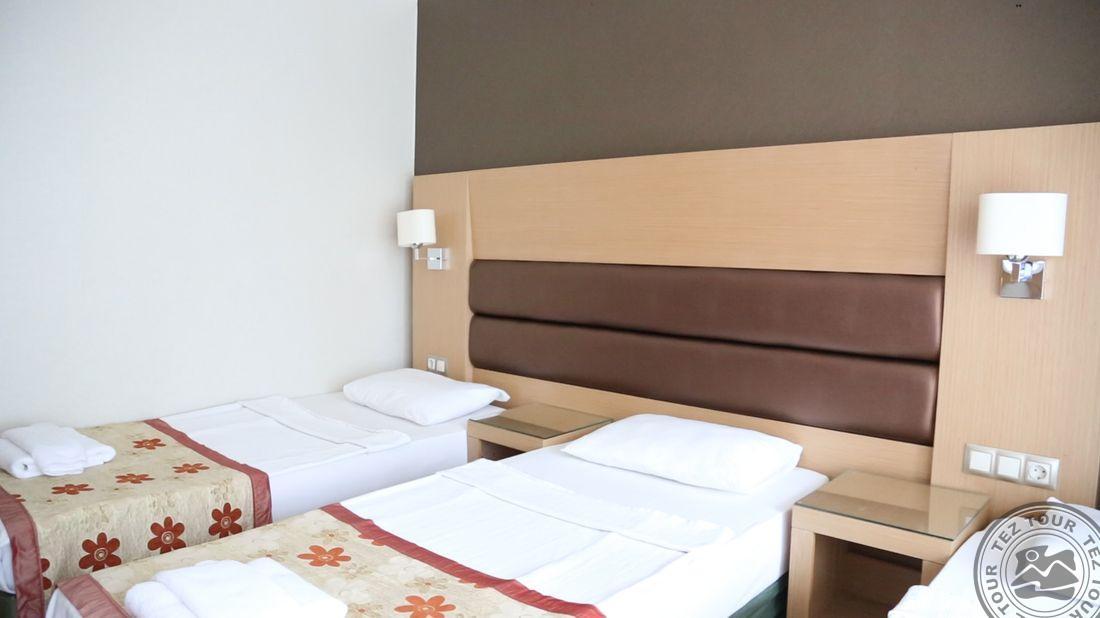SESIN HOTEL 4 * №30