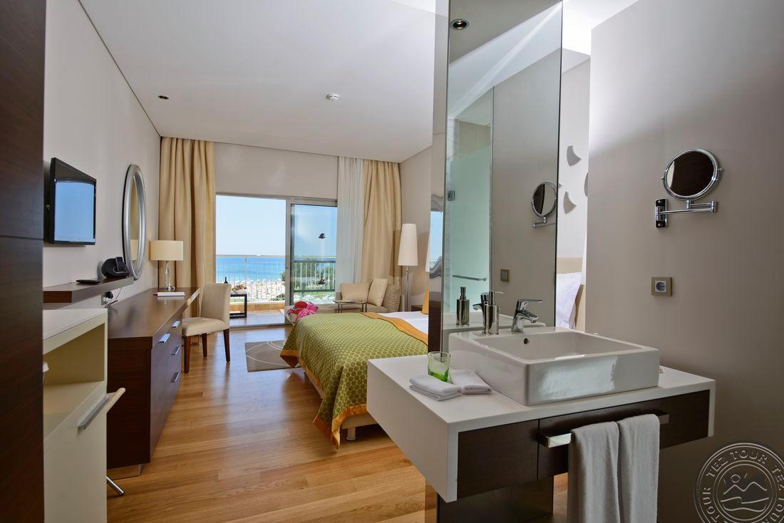 TUI SENSATORI RESORT SORGUN BY BARUT HOTELS 5 * №3