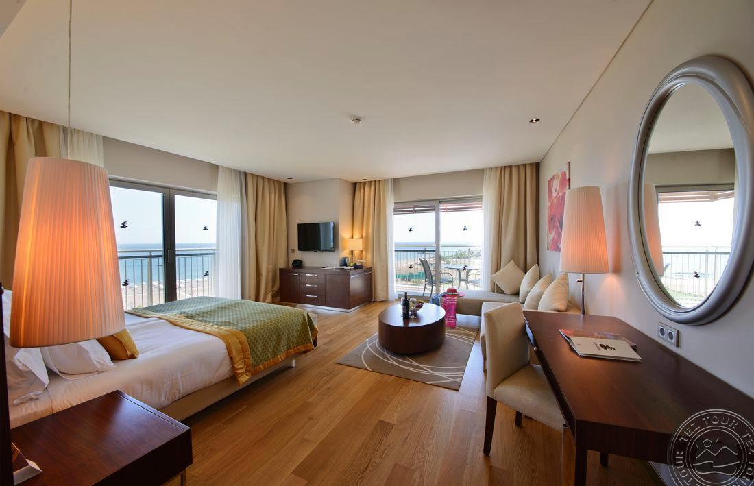 TUI SENSATORI RESORT SORGUN BY BARUT HOTELS 5 * №17