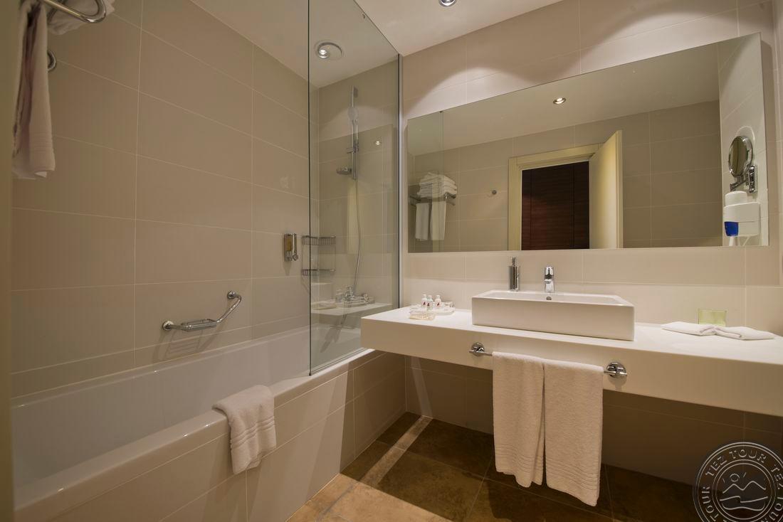TUI SENSATORI RESORT SORGUN BY BARUT HOTELS 5 * №27