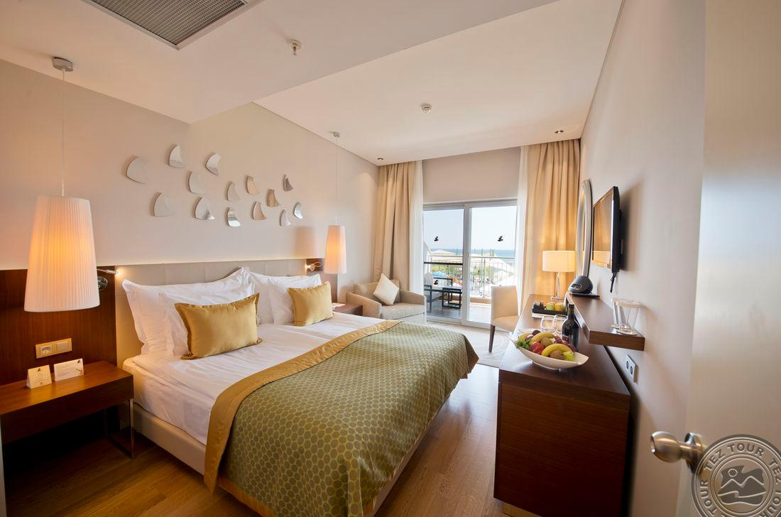 TUI SENSATORI RESORT SORGUN BY BARUT HOTELS 5 * №31