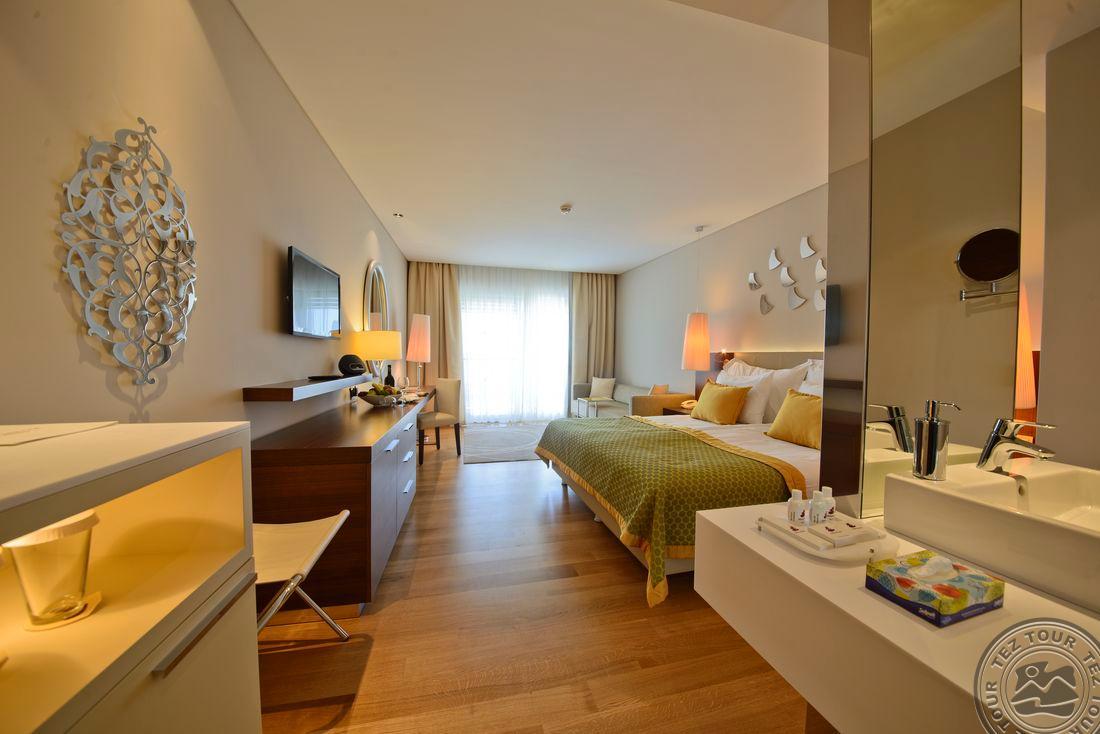 TUI SENSATORI RESORT SORGUN BY BARUT HOTELS 5 * №71