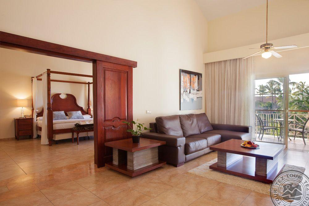 MAJESTIC COLONIAL PUNTA CANA 5 * №10