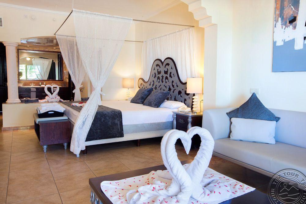 MAJESTIC COLONIAL PUNTA CANA 5 * №12