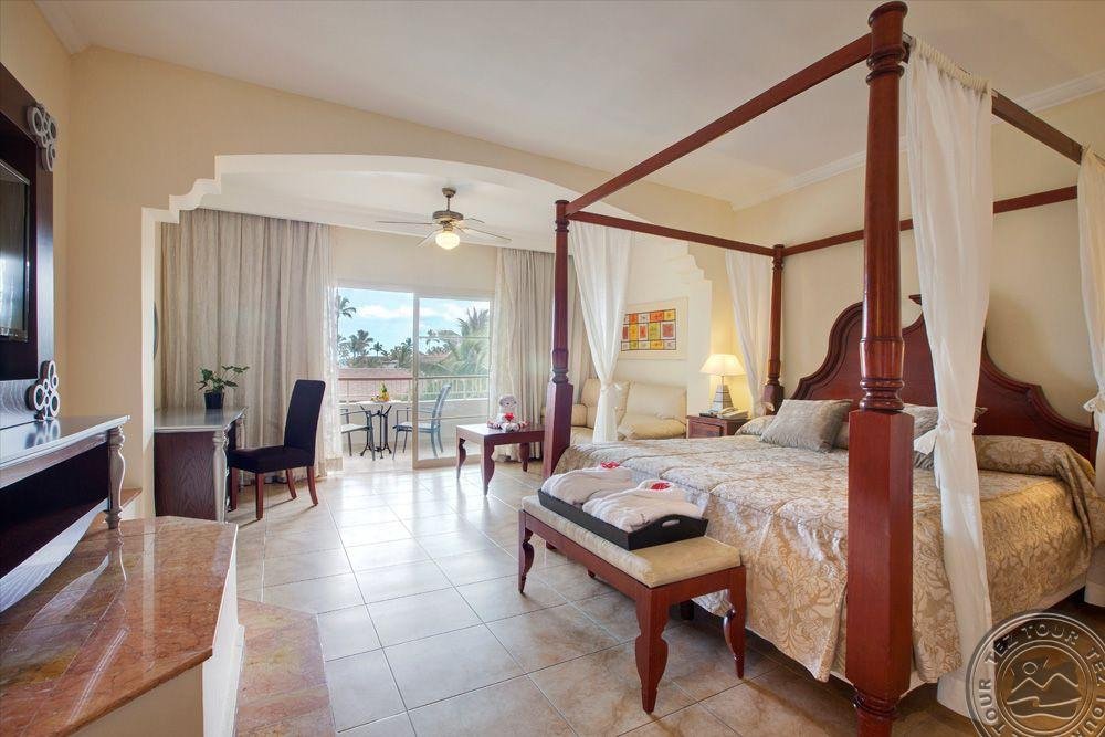 MAJESTIC COLONIAL PUNTA CANA 5 * №13