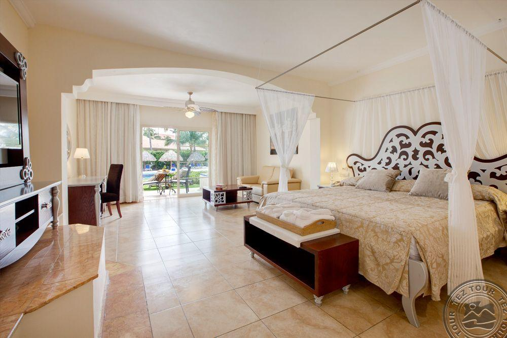 MAJESTIC COLONIAL PUNTA CANA 5 * №14