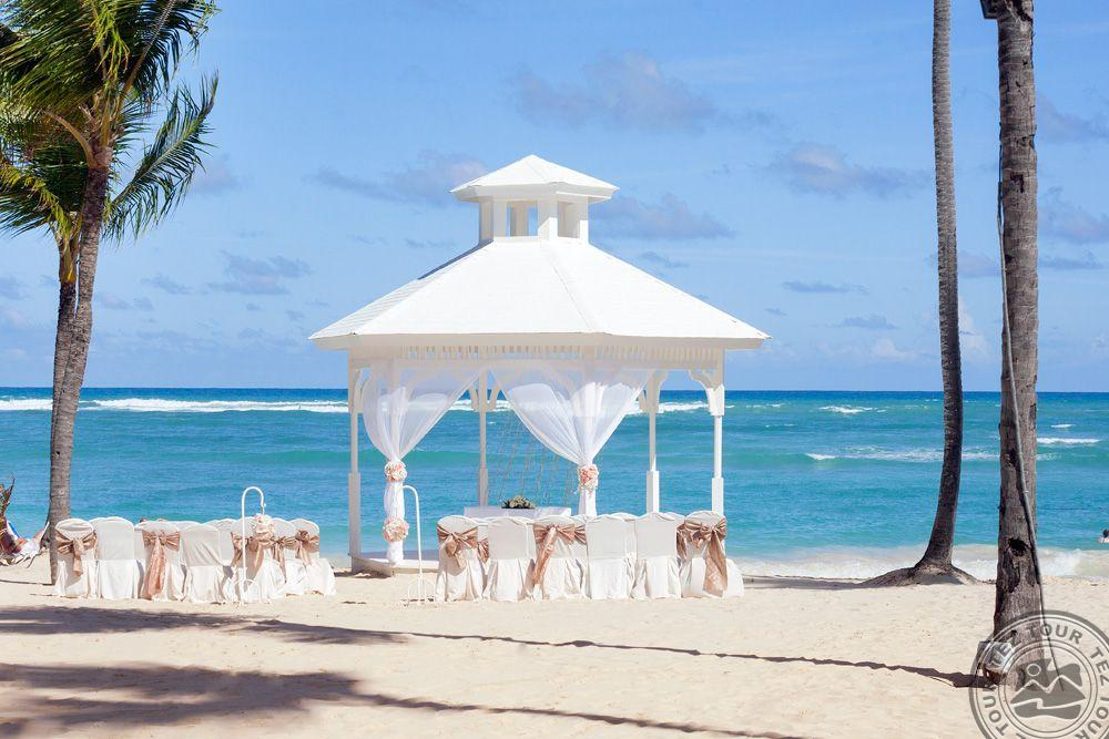 MAJESTIC COLONIAL PUNTA CANA 5 * №27