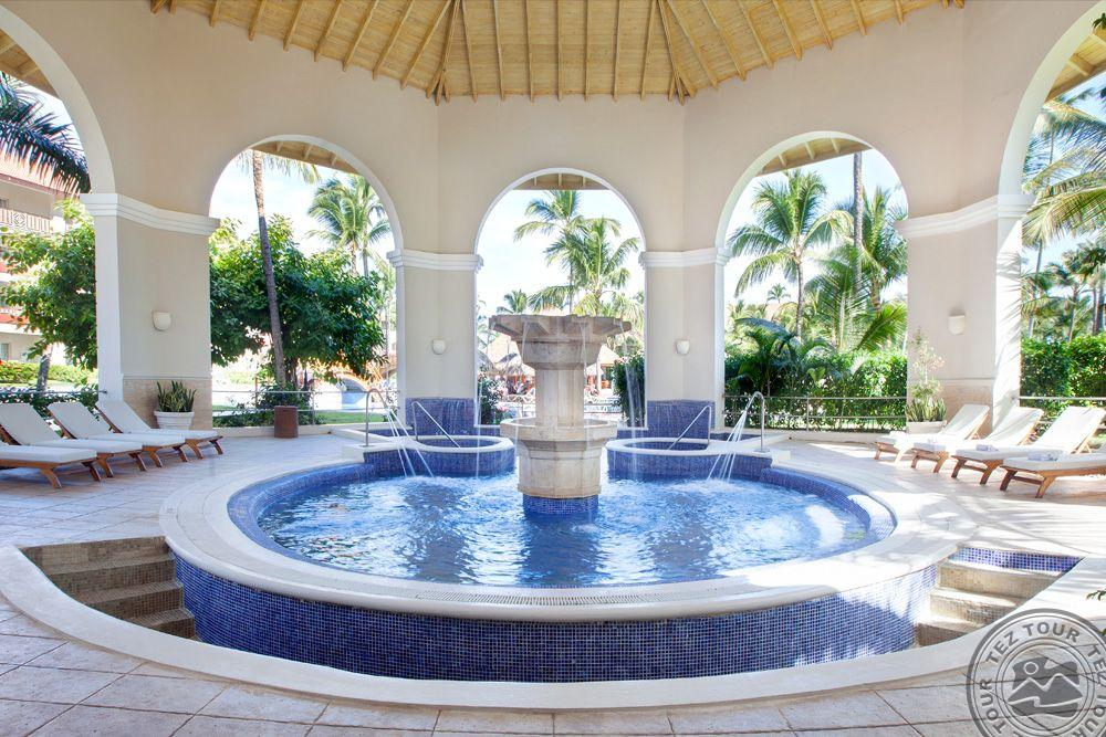 MAJESTIC COLONIAL PUNTA CANA 5 * №29
