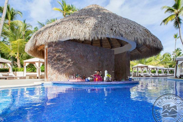 MAJESTIC COLONIAL PUNTA CANA 5 * №6