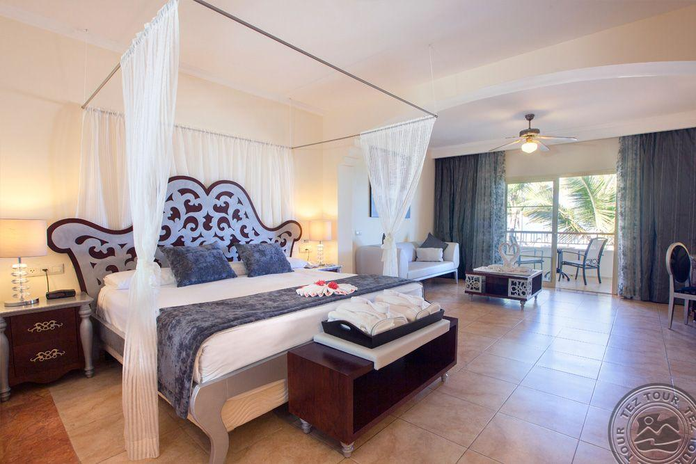 MAJESTIC COLONIAL PUNTA CANA 5 * №9