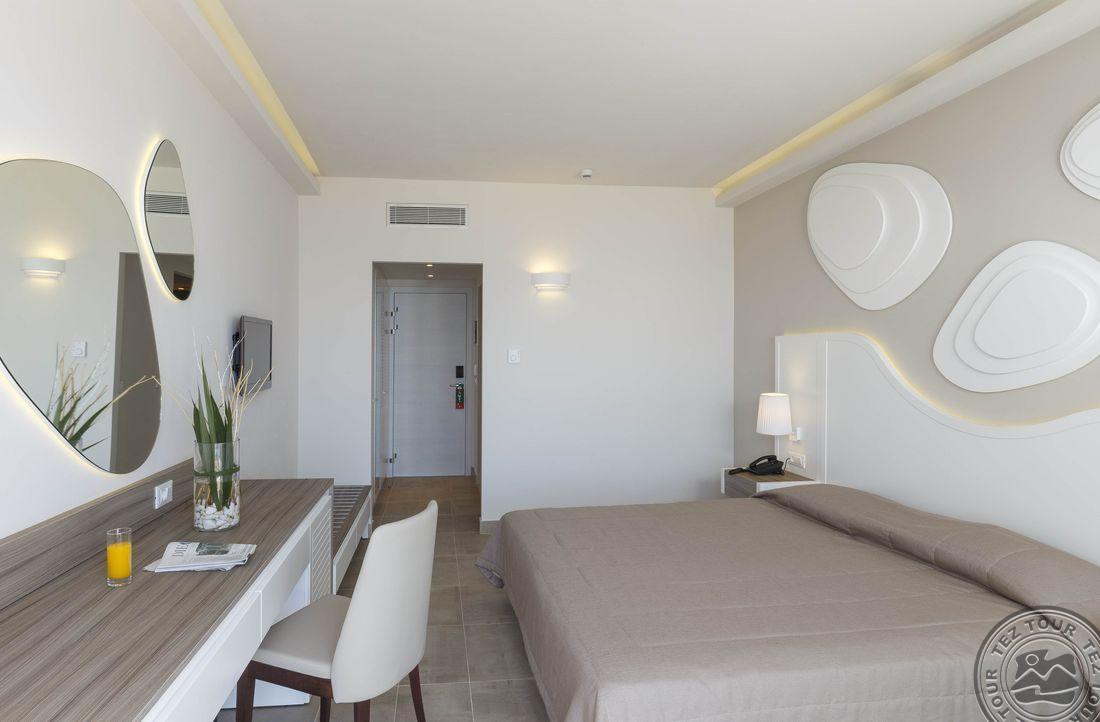 RODOS PRINCESS BEACH HOTEL 4 * №5