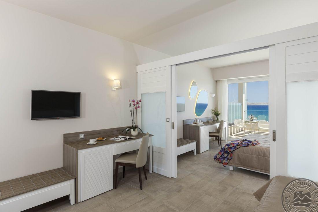 RODOS PRINCESS BEACH HOTEL 4 * №8