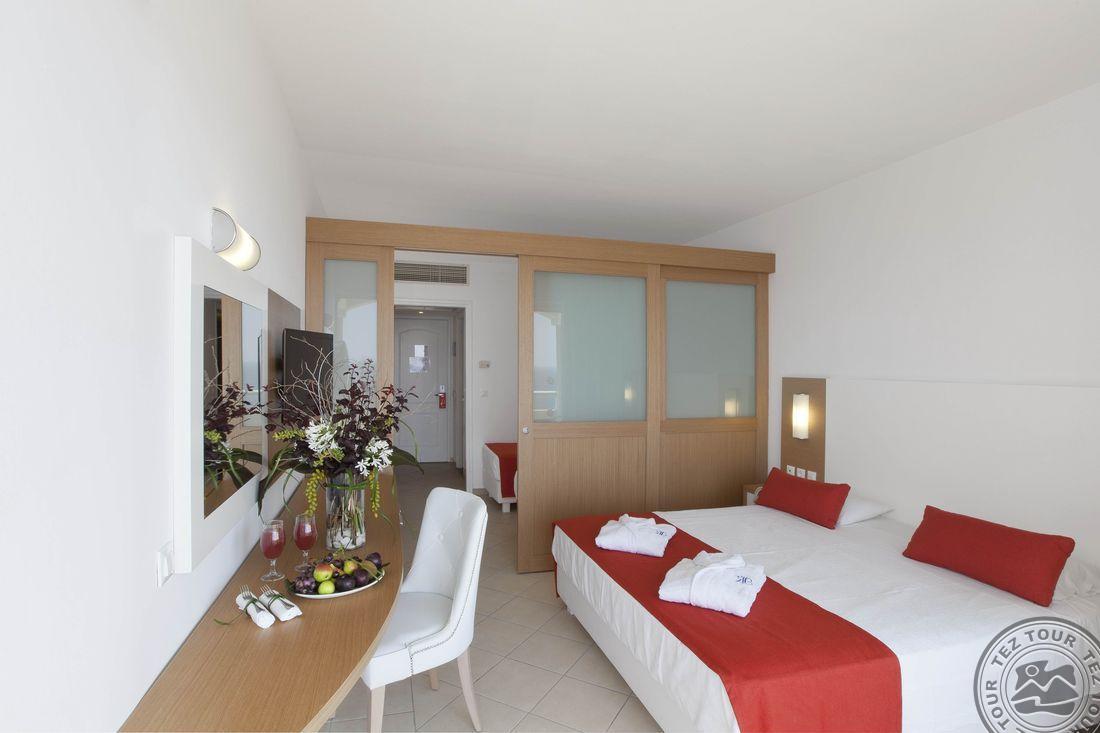 RODOS PRINCESS BEACH HOTEL 4 * №19