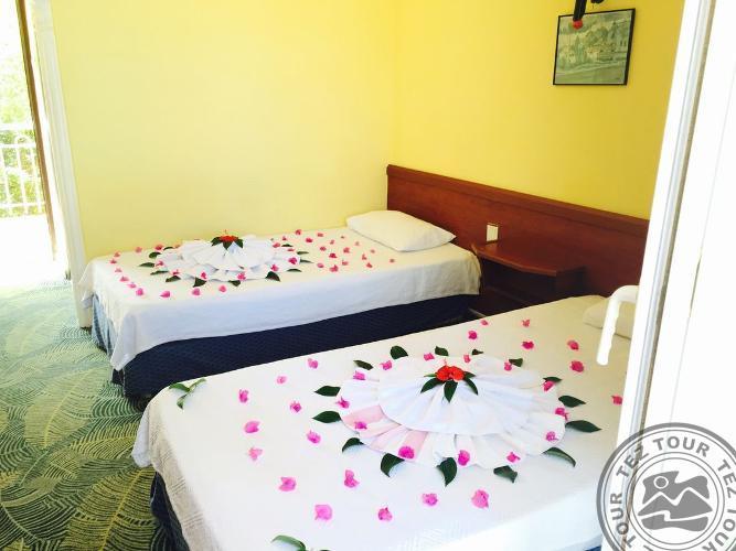 KEMER PARADISE HOTEL 3 * №5