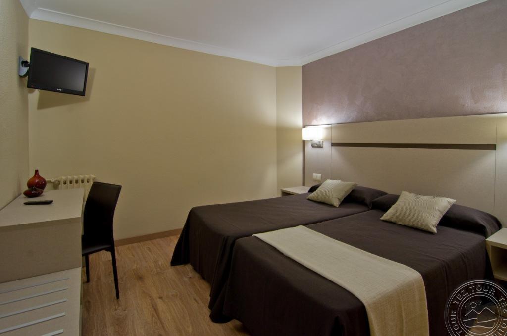 COSMOS HOTEL & APARTHOTEL 3 * №8