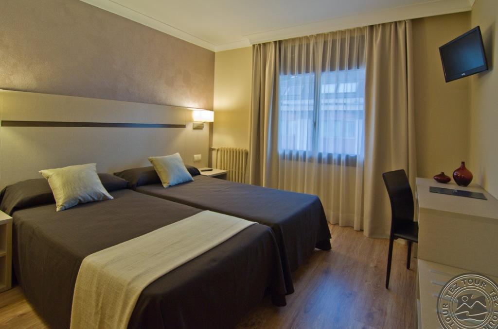 COSMOS HOTEL & APARTHOTEL 3 * №7