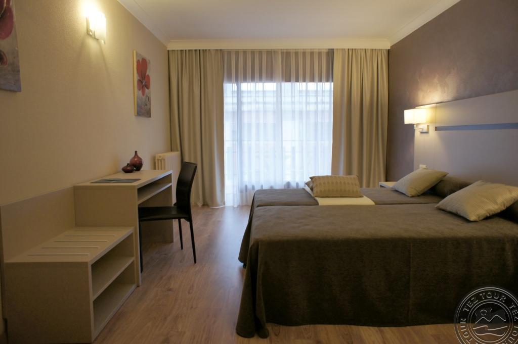 COSMOS HOTEL & APARTHOTEL 3 * №3