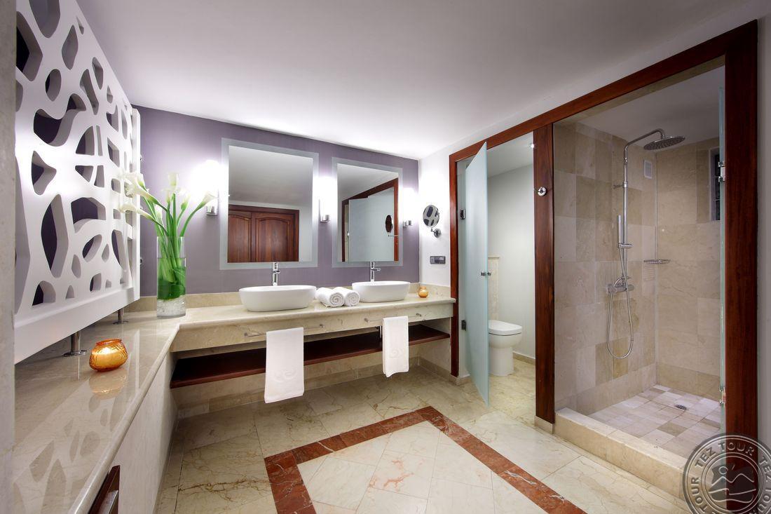 TRS TURQUESA HOTEL 5 * №91
