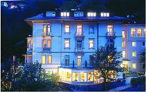 VILLA EXCELSIOR HOTEL (BAD GASTEIN) 3 * №7