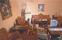 VILLA EXCELSIOR HOTEL (BAD GASTEIN) 3 * №4