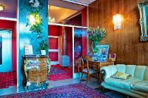 VILLA EXCELSIOR HOTEL (BAD GASTEIN) 3 * №17