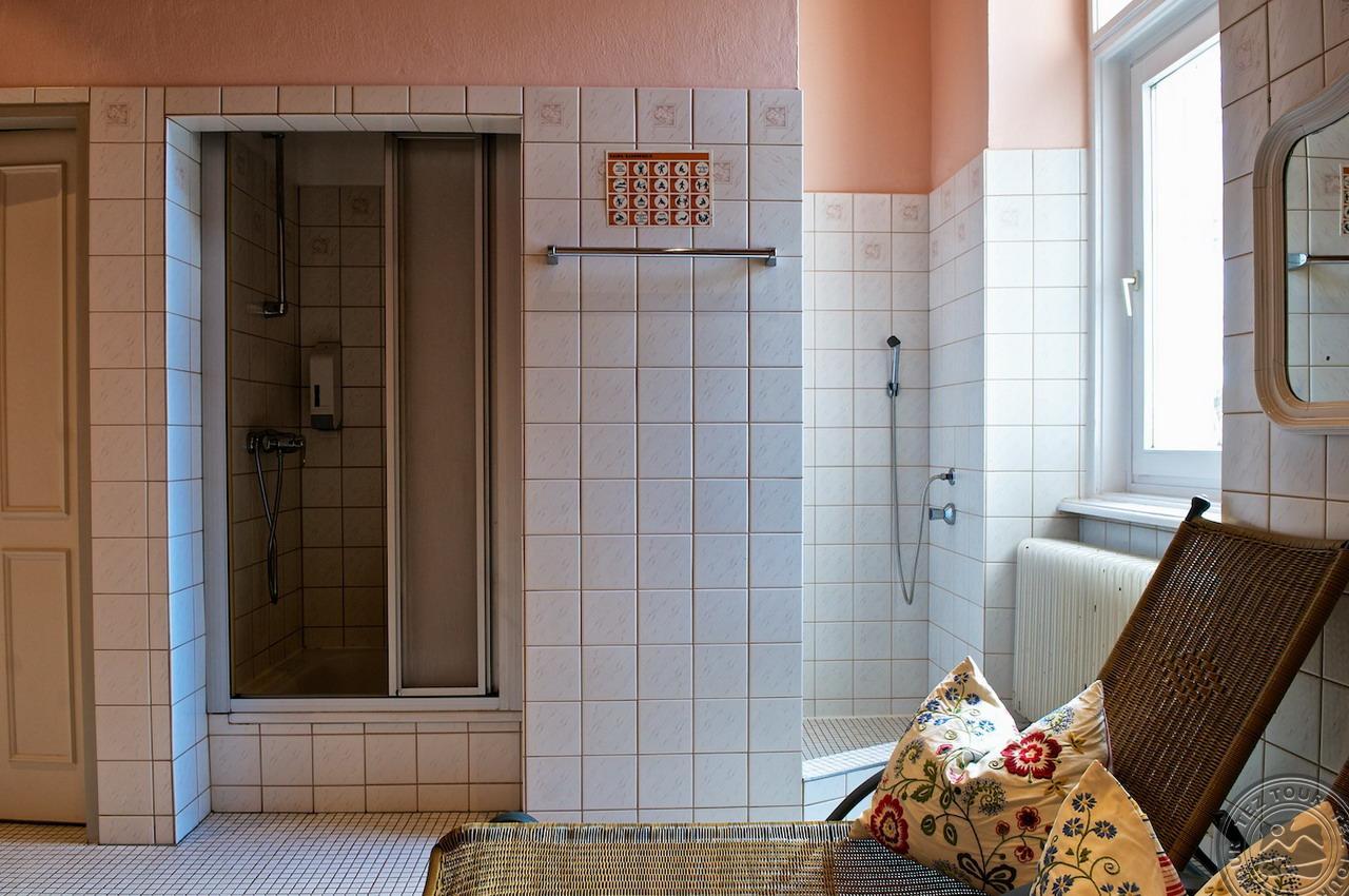 VILLA EXCELSIOR HOTEL (BAD GASTEIN) 3 * №25