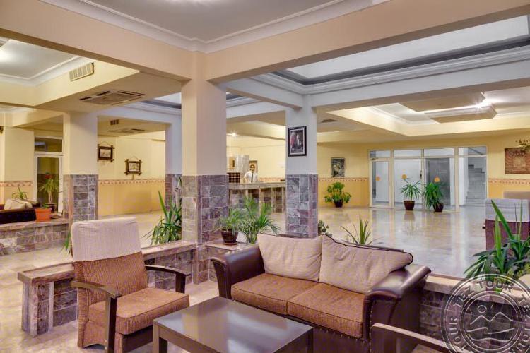CLUB HOTEL BELDIANA 4 * №6