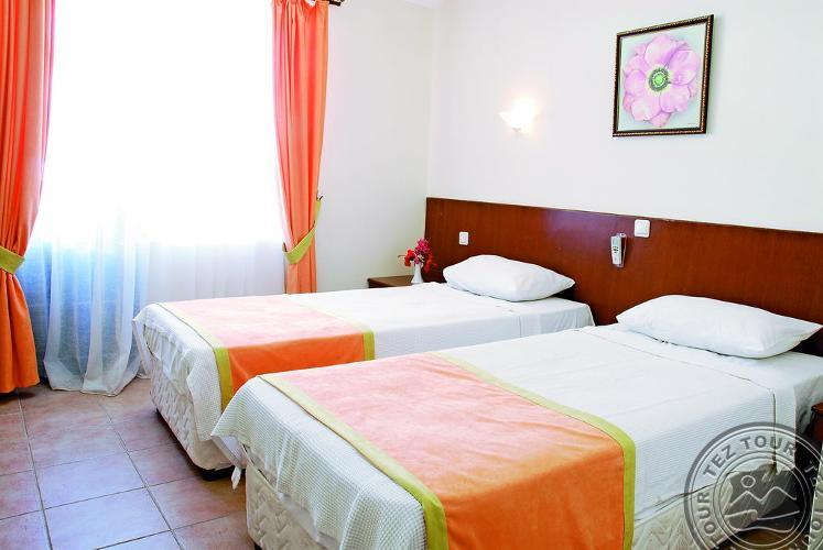 ANITA DREAM HOTEL 3* 3 * №2