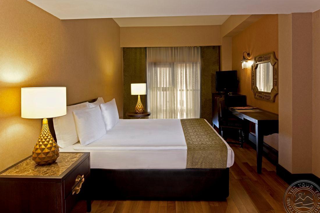 SPICE HOTEL & SPA 5 * №5