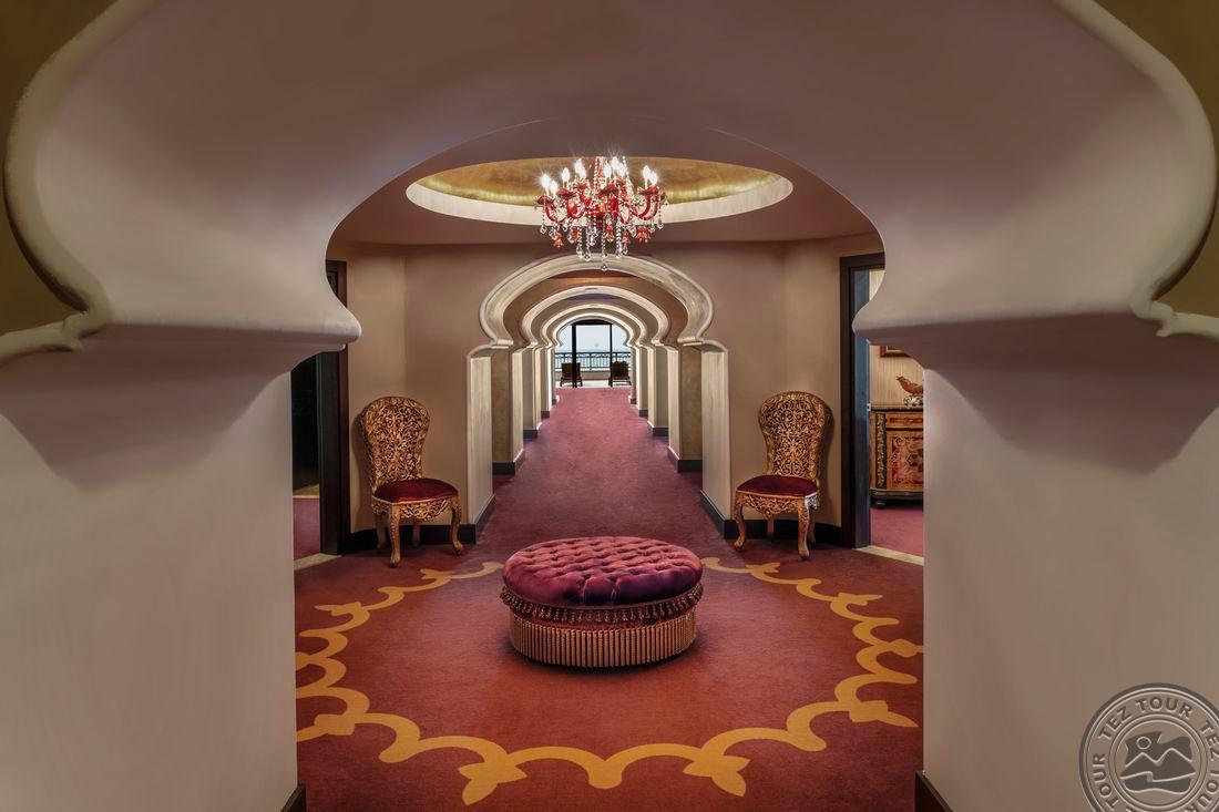SPICE HOTEL & SPA 5 * №51