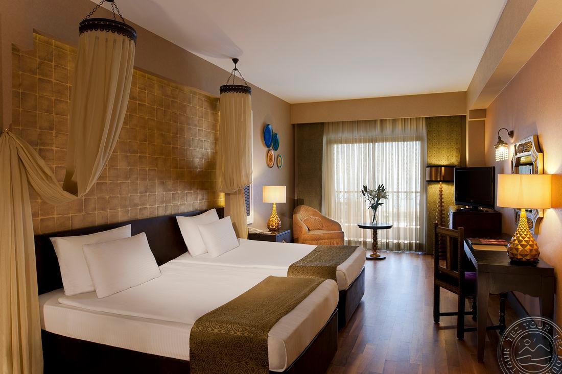 SPICE HOTEL & SPA 5 * №61