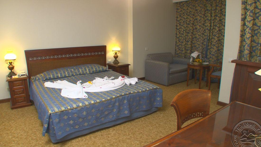 ANTIK HOTEL & GARDEN 4 * №10
