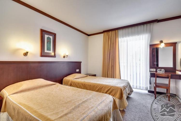 NAR HOTEL 3 * №5