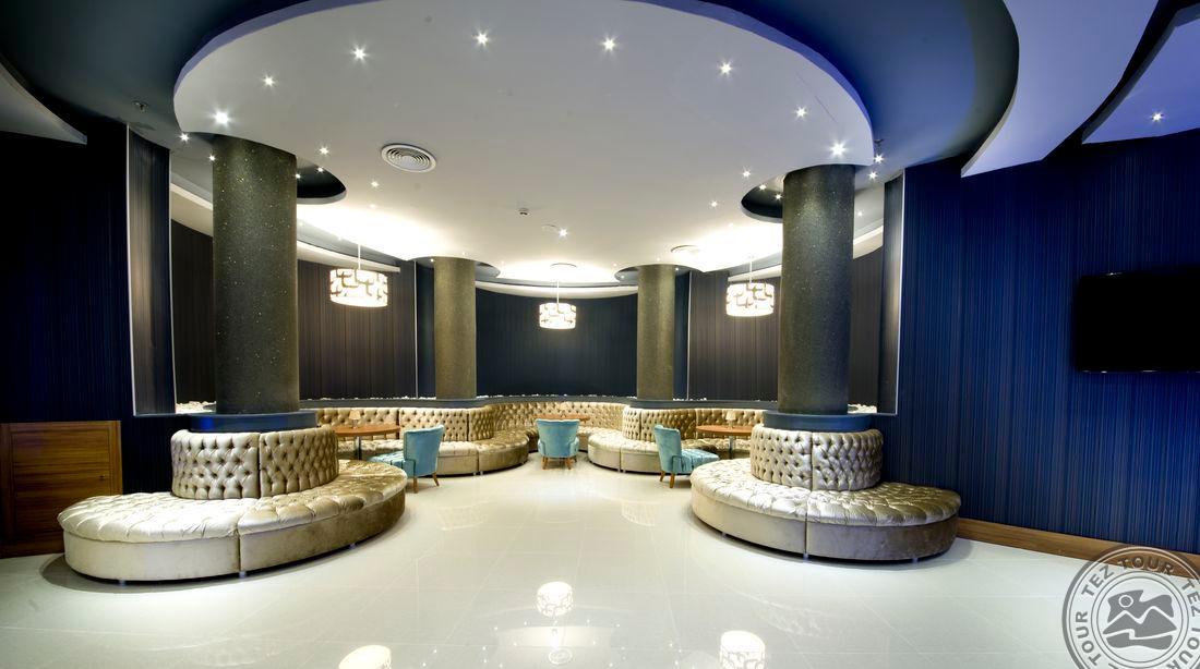 LIMAK ATLANTIS DE LUXE HOTEL & RESORT 5 * №52