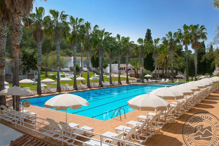 CLUB TROPICANA MALLORCA 3 * - Майорка Восток, Испания