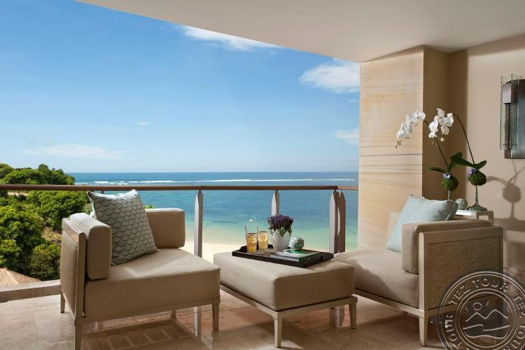 MULIA RESORT 5 * №5