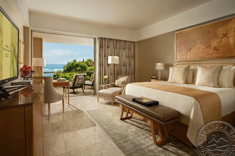 MULIA RESORT 5 * №2
