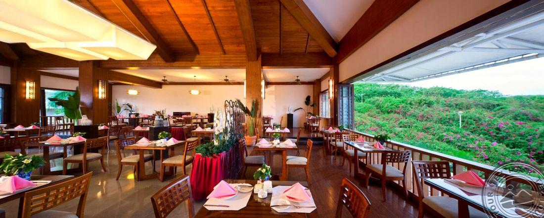 GUEST HOUSE 4 * №39