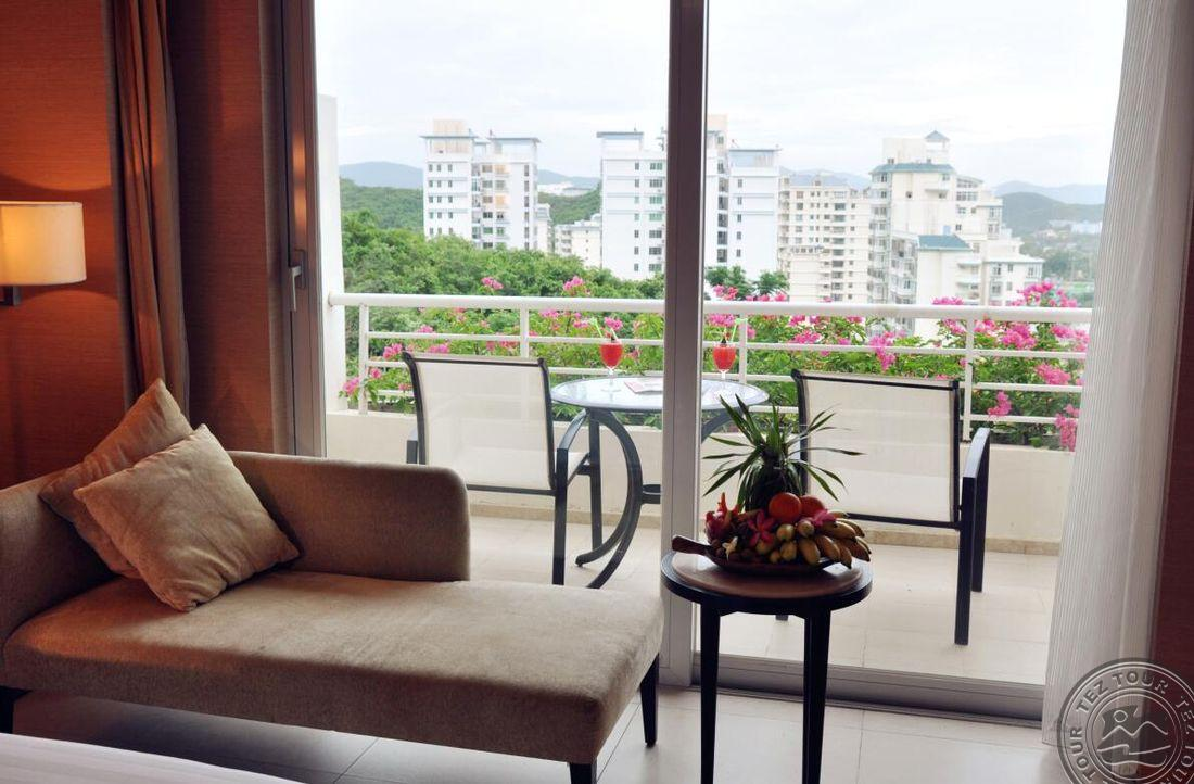 GUEST HOUSE 4 * №26