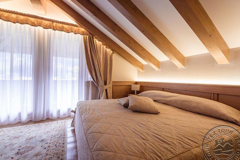 BEVERLY HOTEL (PINZOLO) 4* Super №26