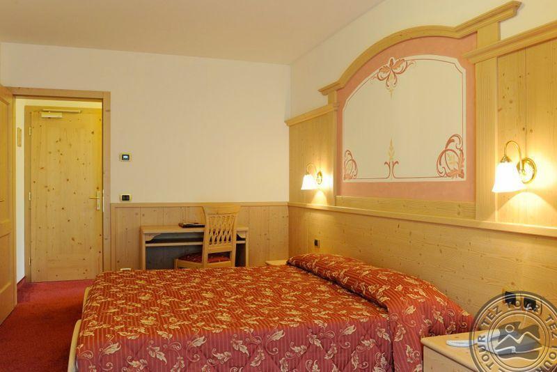 BEVERLY HOTEL (PINZOLO) 4* Super №11