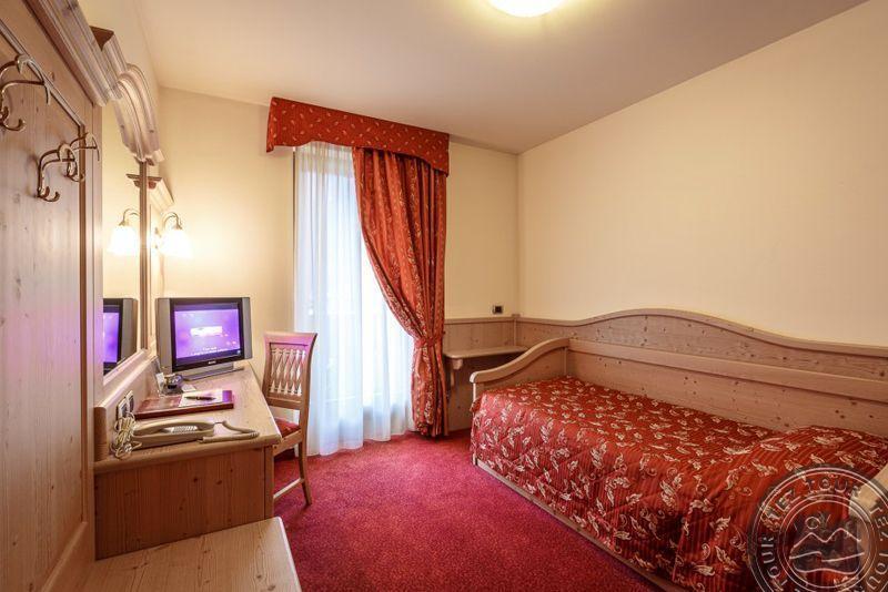 BEVERLY HOTEL (PINZOLO) 4* Super №40