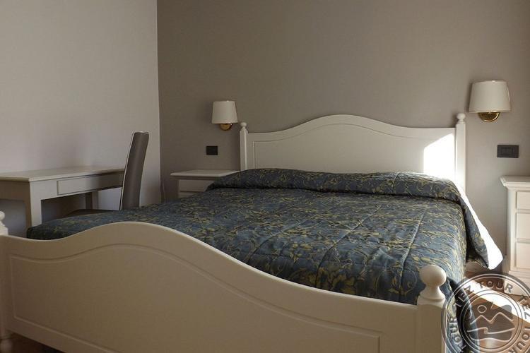 MONZONI HOTEL (POZZA DI FASSA) 3 * №8