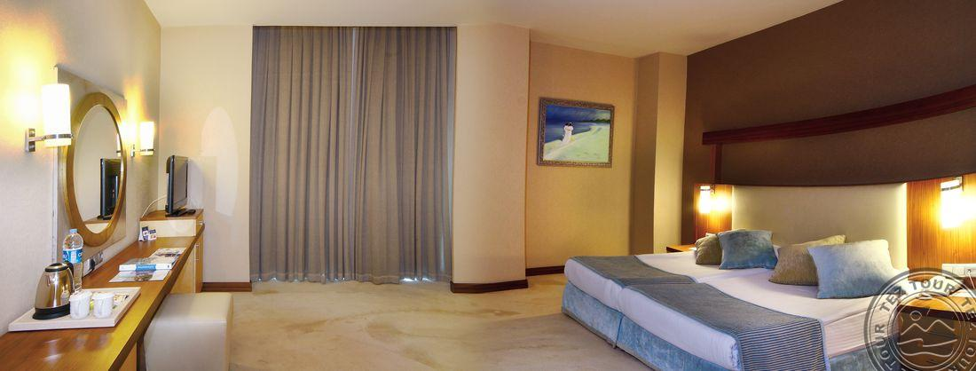 ROYAL WINGS HOTEL 5 * №7