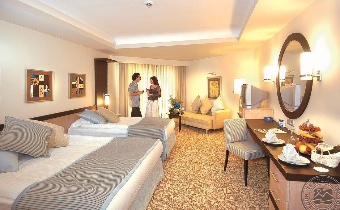 ROYAL WINGS HOTEL 5 * №57