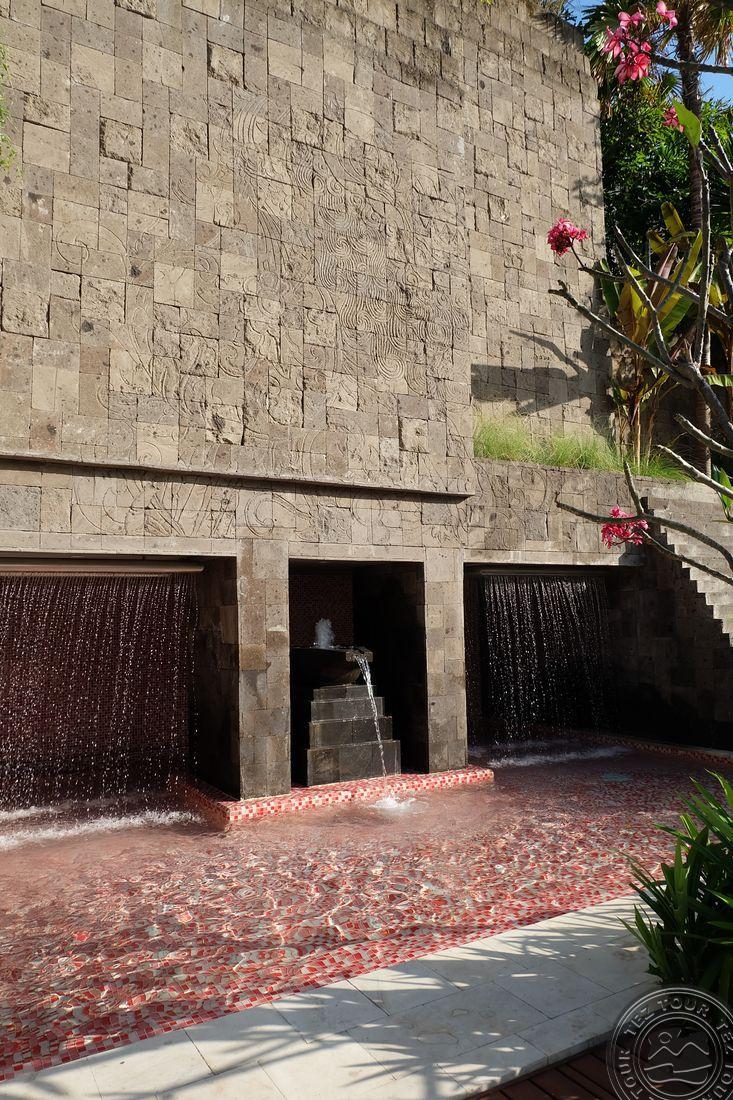 INDIGO BALI SEMINYAK BEACH HOTEL 5 * №52