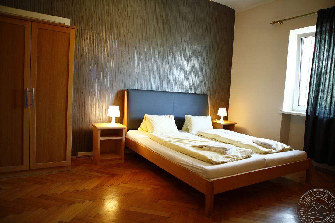 HIRSCHEN HOTEL (BAD GASTEIN) 3 * №16